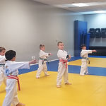 Rocklin-Kids-Martial-Arts-Classes-Focus-