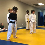 jr-beginner-white-belts.jpg