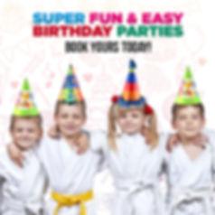 Birthday Square Ad v1 SET 2.jpg