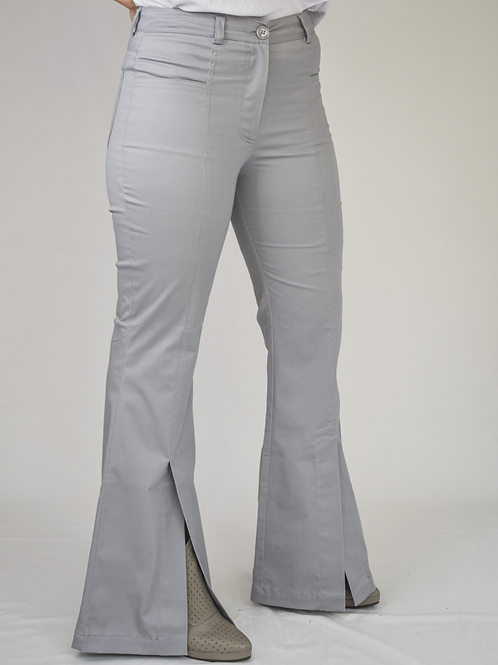 Pantalon Natalia