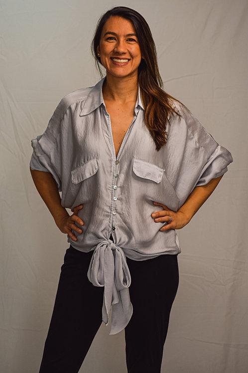 Blusa Lorenza