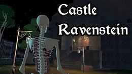 Castle Ravenstein