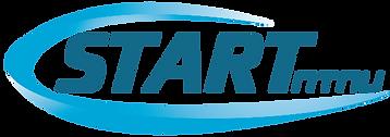 start_ntnu_logo_edited.png