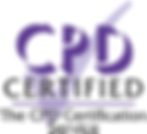 CPD Certificed LOGO.png