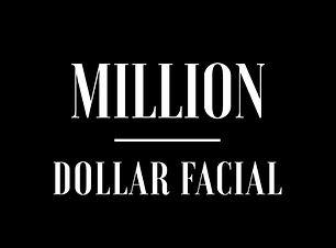 MD Facial .jpg