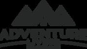 black logo transparent.png