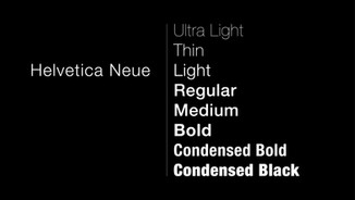 BOLDCreativeStudio_Helvetica.jpg