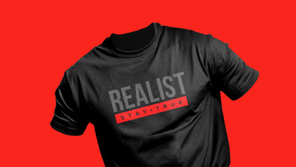 BOLDCreativeStudio_realist_tshirt.jpg