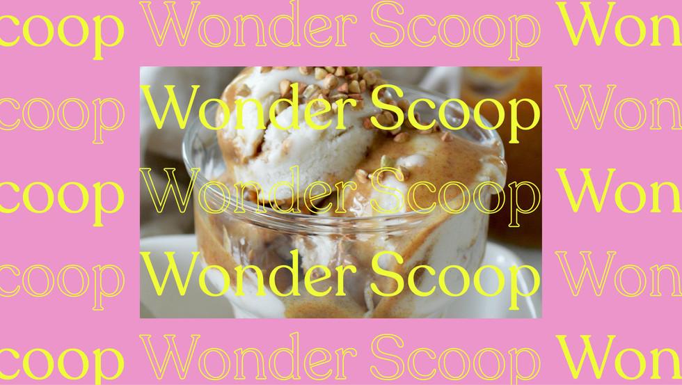 BOLDCreativeStudio_wonder_scoop_icecream