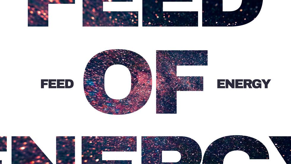 BOLDCreativeStudio_feed_of_energy.jpg