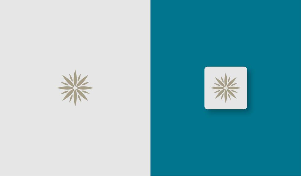 BOLDCreativeStudio_opulence_iconography.