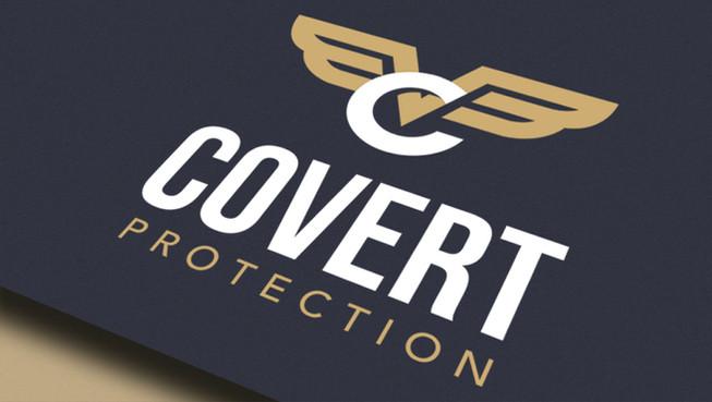 BOLDCreativeStudio_Covert_protection_lay