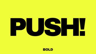 BOLDCreativeStudio_Keep_Pushing.jpg
