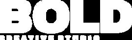 BOLD_logo_edited.png