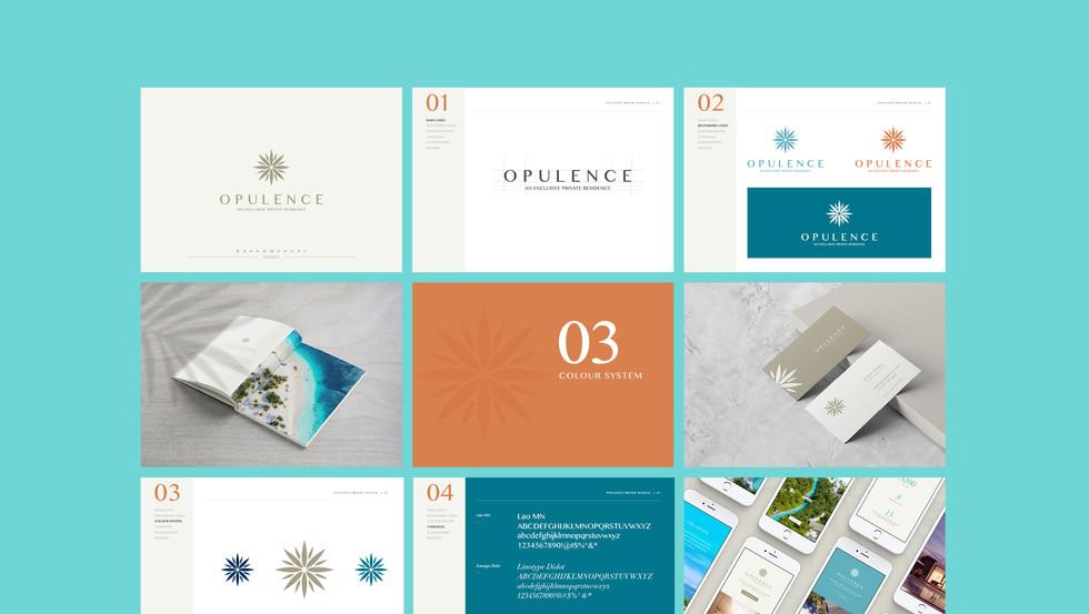BOLDCreativeStudio_opulence_brand-manual