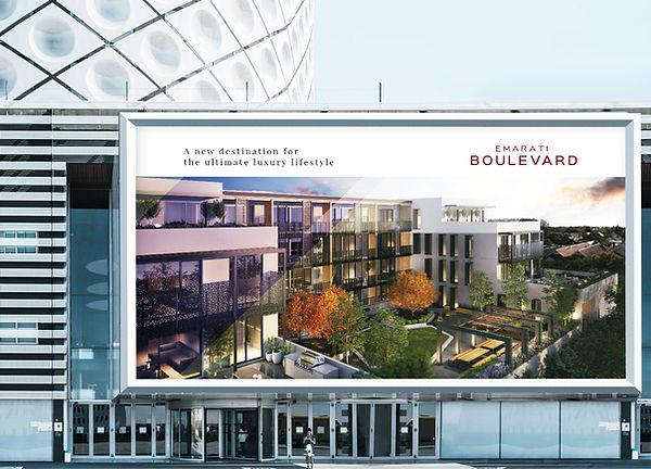 BOLDCreativeStudio_Emarati_billboard_des