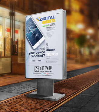 BOLDCreativeStudio_Digital_Gadgets_Poste