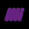logo(p).png