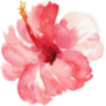 flower 10.png