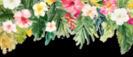 flower Frame 1.png