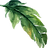 leaf 35.png