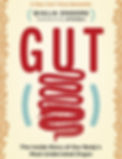 Infertility and gut health