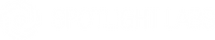 Logo with text one line white.png