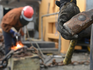 Is self-care the key to the construction industry's mental health challenges?