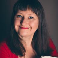 Nataliya Sukhina, Piano