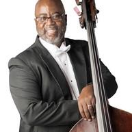 Kevin Mauldin, Bass