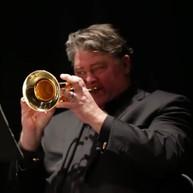 Scott Moore, Trumpet