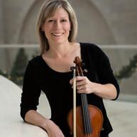 Ann Marie Brink, Viola