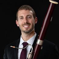 Nathan Koch, Bassoon