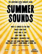 summer sounds small.jpg