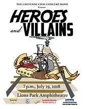 Heroes and villians.jpg