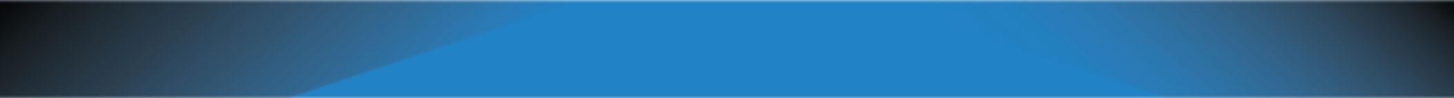 Proposal Profile-bar-01.jpg