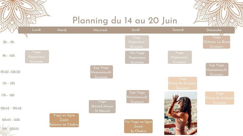 Planning été 21-5.jpg