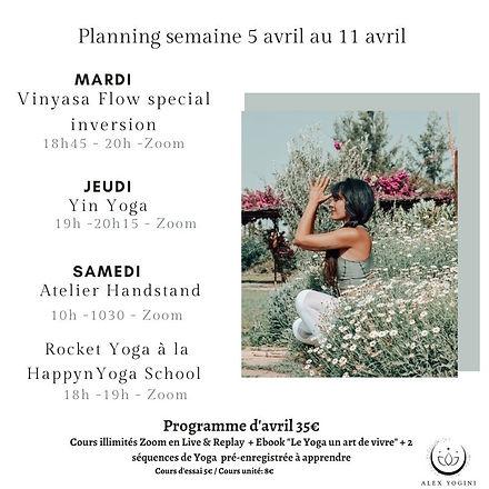 _Yoga Class (18).jpg
