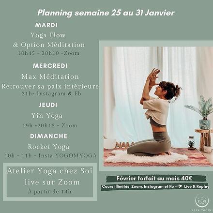 _Yoga Class (5).jpg