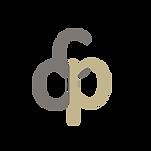 PAN-logo-png.png