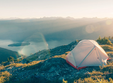 11 Ways to Find Cheap or Free Outdoor Gear