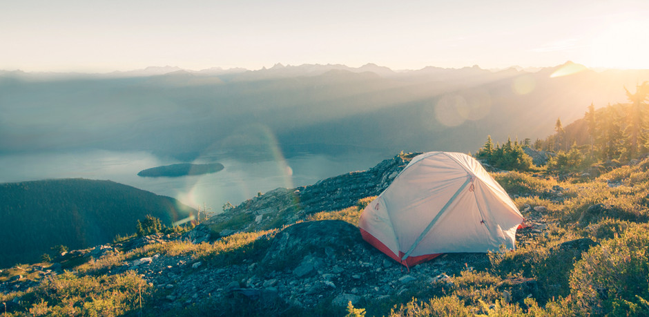 What Tent Is Best In The Wind?