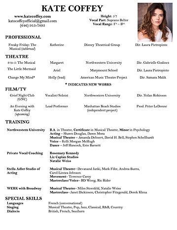 KateCoffey_Resume.jpg