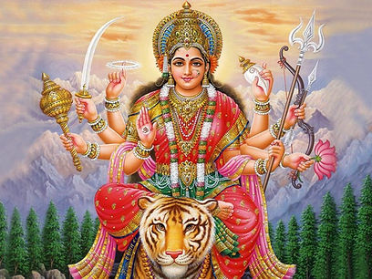 Mother Durga.jpg