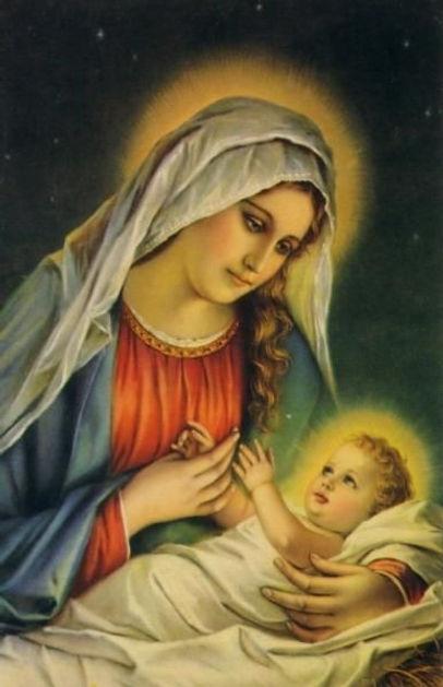 Mary Jesus.jpg