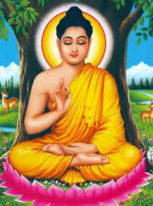 Mahavir-Swami-Photo.jpg