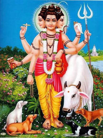Adi Guru Dattatreya.jpg