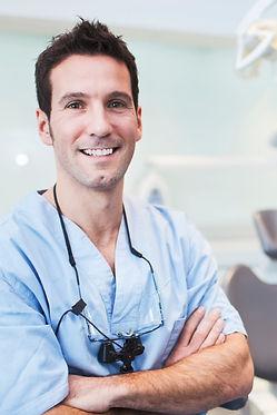Cirurgias (Extrações Dentárias)