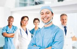 Endodontia (Tratamento de Canal)