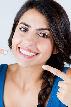 Dentística (Restauracão e Claremento)